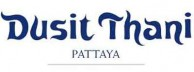 Dusit Thani Pattaya - Logo
