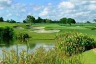 Eagle Ridge Golf & Country Club - Fairway