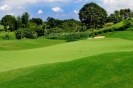 Eagle Ridge Golf & Country Club - Green