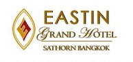 Eastin Grand Hotel Sathorn Bangkok  - Logo