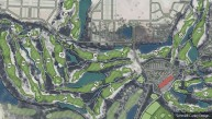 FLC Quang Binh Beach & Golf Resort, Ocean Dunes - Layout