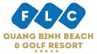 FLC Quang Binh Beach & Golf Resort, Ocean Dunes