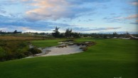 FLC Quang Binh Beach & Golf Resort, Forest Dunes - Fairway