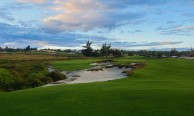 FLC Quang Binh Beach & Golf Resort, Ocean Dunes - Clubhouse