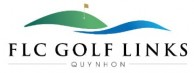 FLC Quy Nhon Golf Links Ocean Course