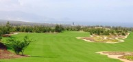 FLC Quy Nhon Golf Links Mountain Course - Fairway