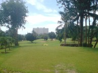 Milford Golf Club & Resort - Fairway