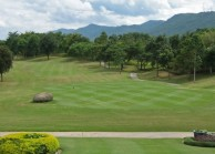 Santiburi Chiang Rai Country Club - Fairway