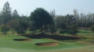 The Royal Chiang Mai Golf Club & Resort - Fairway