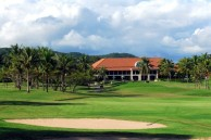 Eastern Star Country Club & Resort - Fairway