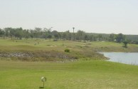 Greenwood Golf & Resort - Fairway