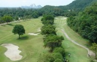 Royal Ratchaburi Golf Club - Fairway