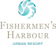 Fishermen s Harbour Urban Resort - Logo