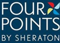 Four Points By Sheraton Penang - Logo