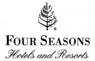 Four Seasons Resort Chiang Mai - Logo