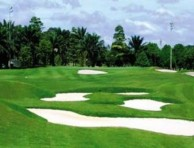 Glenmarie Golf & Country Club - Fairway