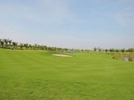 Garden City Golf Club - Fairway