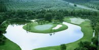 Wangjuntr Golf & Nature Park - Green