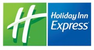 Holiday Inn Express Bangkok Sathorn - Logo
