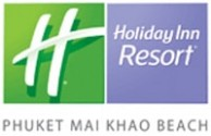 Holiday Inn Resort Phuket Mai Khao Beach - Logo