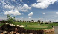 Horizon Hills Golf & Country Club - Green