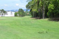 IOI Palm Villa Golf & Country Resort - Fairway