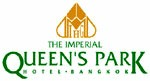 Imperial Queen s Park  - Logo
