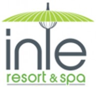 Inle Resort - Logo