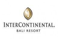 InterContinental Bali Resort - Logo