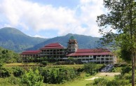Katathong Golf Resort & Spa - Clubhouse