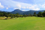 Katathong Golf Resort & Spa - Fairway