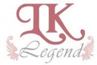 LK Legend - Logo
