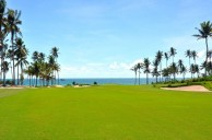 Laguna Golf Bintan - Fairway