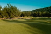Laguna Lang Co Golf Club - Fairway