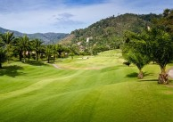 Loch Palm Golf Club - Fairway