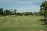Majestic Creek Country Club - Fairway