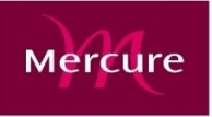 Grand Mercure Danang - Logo