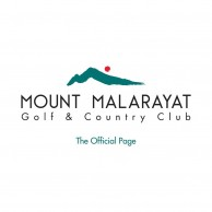 Mount Malarayat Golf and Country Club