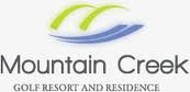 Mountain Creek Golf Resort & Residences - Logo