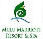 Mulu Marriott Resort & Spa (Formerly Royal Mulu Resort) - Logo