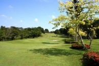 Palm Resort Golf & Country Club - Fairway