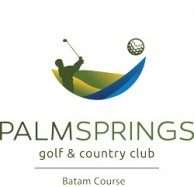 Palm Springs Golf & Country Club