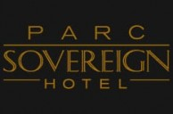 Parc Sovereign Albert St Singapore - Logo