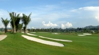 Parichat International Golf Links - Fairway