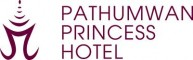 Pathumwan Princess Hotel - Logo