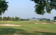 Penang Golf Resort, West Course - Fairway