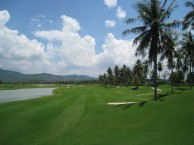 Pleasant Valley Golf & Country Club - Fairway