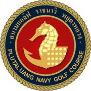Plutalaung Royal Thai Navy Golf Course