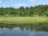 Poresia Golf Club & Resort - Green