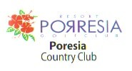 Poresia Golf Club & Resort